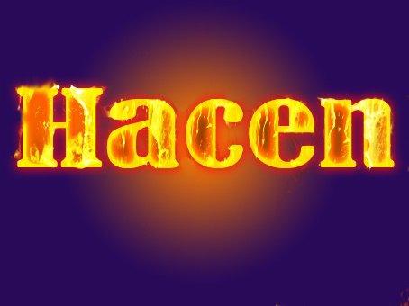 h,a,s