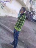 Photo de jihad-fes-maroc