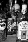 Photo de vodka-people62