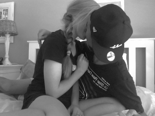 L.O.V.E  ♥.