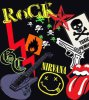 Love Rock 'N' Roll