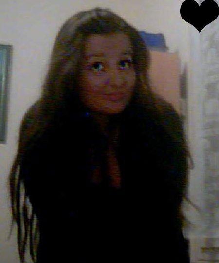 L'amour redonne le sourire.. :)♥♥