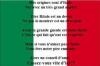 Forzaaaa Italiaaa.♥