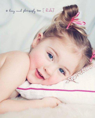 cute ^__*