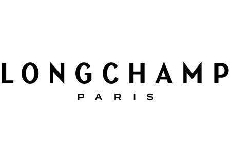 Sac Longchamp : Le Pliage