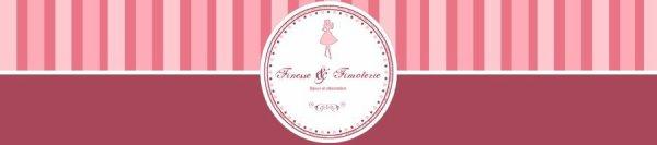 Finesse & Fimoterie