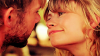 Lost-Charlie-x-Claire
