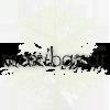 maxibazar