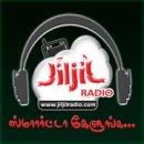 Pictures of JilJilRadio