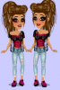X-moviestarplanet-X