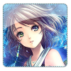 Yuna-Theme1