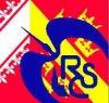 renc0ntr3-rcs-x