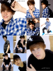 Justin--me13