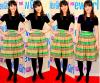 ▬ _ ▬ _ ▬ _ ▬ _ ▬ _ ▬ _ ▬ _ ▬ _ ▬ _ ▬ _ ▬ _ ▬ _ ▬ _ ▬ _ ▬ _ ▬ _ ▬ _ ▬ _ ▬ _ ▬                EVENT //             Le 30/04 : Zooey était présente à une projection de New Girl suivi d'un Q&A avec le cast', à Hollywood