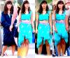 ▬ _ ▬ _ ▬ _ ▬ _ ▬ _ ▬ _ ▬ _ ▬ _ ▬ _ ▬ _ ▬ _ ▬ _ ▬ _ ▬ _ ▬ _ ▬ _ ▬ _ ▬ _ ▬ _ ▬                ON SET //            Le 06/08 : Zooey a été aperçu sur la tournage de la saison 3 de New Girl, sur une plage de Malibu
