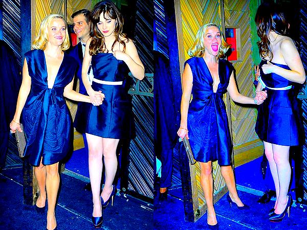 ▬ _ ▬ _ ▬ _ ▬ _ ▬ _ ▬ _ ▬ _ ▬ _ ▬ _ ▬ _ ▬ _ ▬ _ ▬ _ ▬ _ ▬ _ ▬ _ ▬ _ ▬ _ ▬ _ ▬                 EVENT //             Le 05/05 : Zooey était au MET Gala 2014 qui se tenait comme chaque année au Metropolitan Museum of Art de New York
