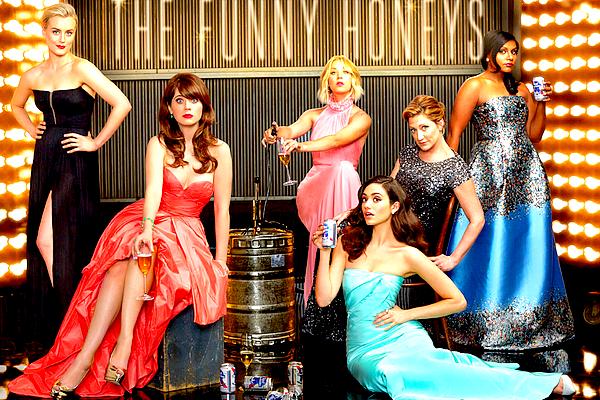 ▬ _ ▬ _ ▬ _ ▬ _ ▬ _ ▬ _ ▬ _ ▬ _ ▬ _ ▬ _ ▬ _ ▬ _ ▬ _ ▬ _ ▬ _ ▬ _ ▬ _ ▬ _ ▬ _ ▬                PHOTOSHOOT //             Zooey fait partie des actrices de sitcoms ayant participé à un entretien exclusif pour The Hollywood Reporter !