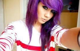 violette FIGUERA