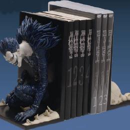 Serre Livre Manga Photos - Joshkrajcik.us - joshkrajcik.us