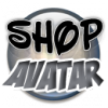 ShopAvatar