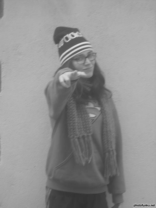 Ma vie c'est comme un livre, tu connais le résumé pas mon histoire.† ♥