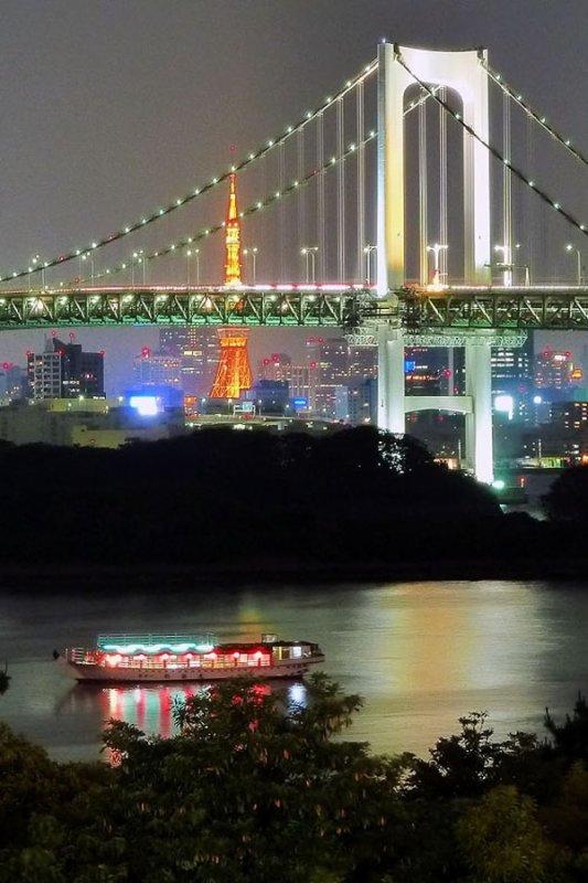 Tokyo la plus belle ville du monde le blog de hiroshi kato - La plus belle villa du monde ...
