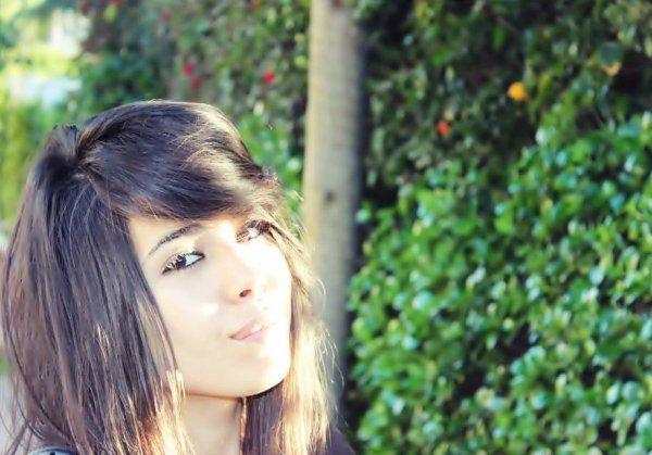 its me :p