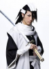 Cosplays de Bleach!
