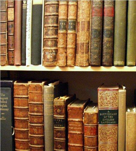 livres en voici en voilà
