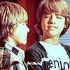 Moii-Hele-and-sprouse