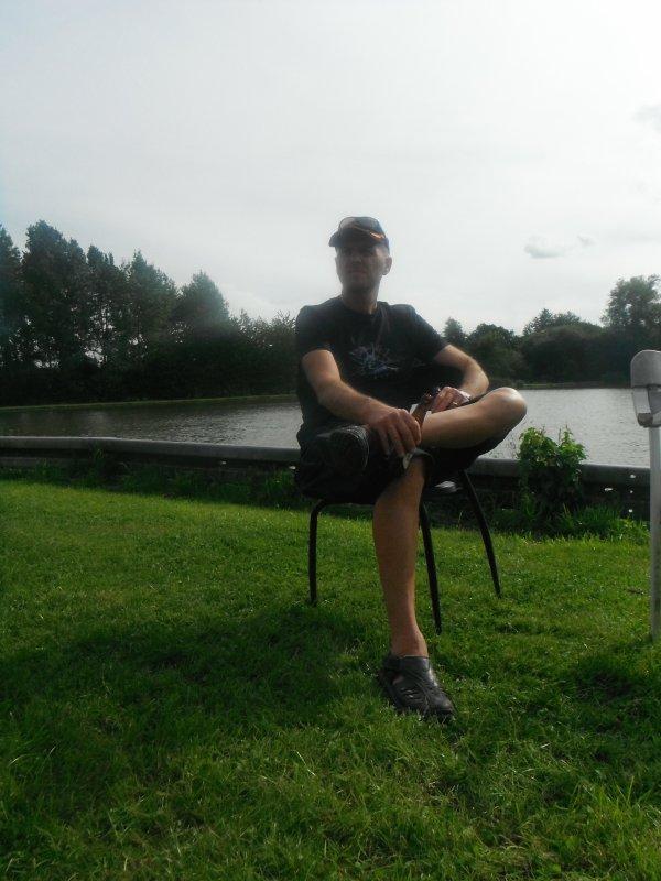 Fléchage rando août 2012