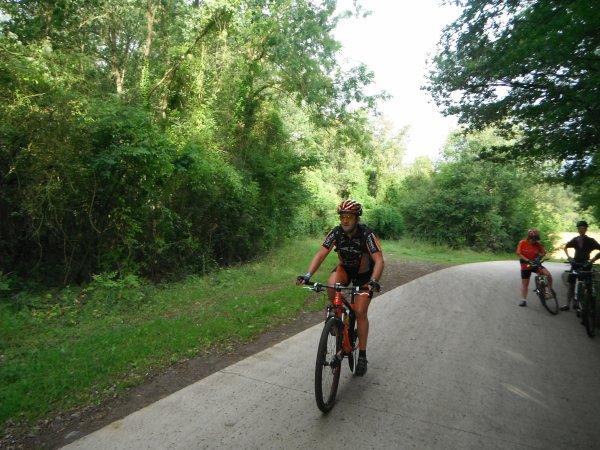 Olloy-sur-Viroin 02.09.2012