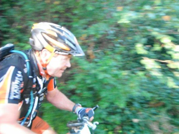 Rando Coulsore 09.09.2012