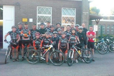 Blog de bikersguinguette7131