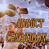 Addiict-CenatioOn