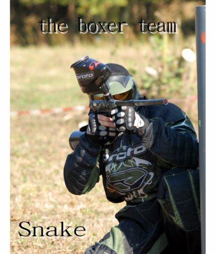 Blog de snake59215