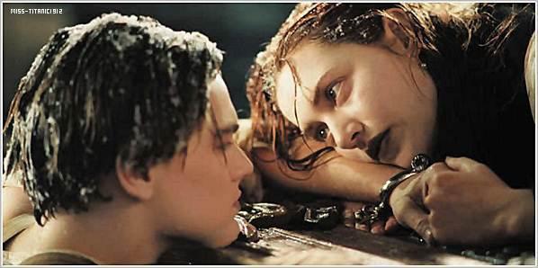 """Leonardo DiCaprio : """"J'avais plus de facilité à rencontrer des filles avant Titanic"""""""