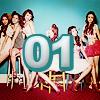 01 - Dal Shabet (w/ BIGTONE)