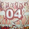 04 - Oh !!WoW!! (w/ Koonta)