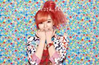 . . ♦ PINK POCKET 2nd mini-album :: Concept 1 .