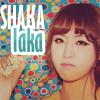 01 - Shakalaka