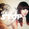 03 - Don't Stop
