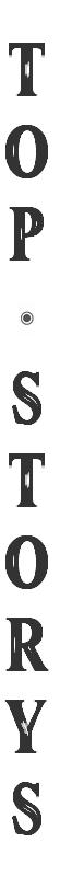 © ZEfron™ -- 2012/2013 -- SELECTION DES MEILLEURES STORY'S DU MOMENT - by Official-TheRealLife & ZEfronT. Le TOPSTORY garde lui ses portes ouverte après la fermeture du blog, vous pouvez donc continuez à proposer votre story :)
