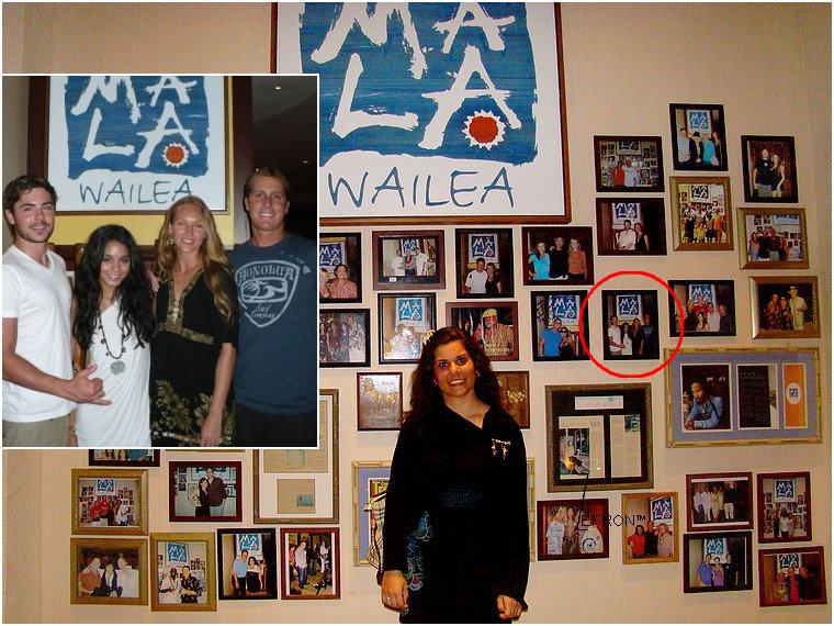 © ZEfron™  24.01.2013  -   Zac encore et toujours sur le tournage d'AWOD? pour ses scènes de nuit à New York  @J: J'aime quand il est en tournage car on a des millions de photos de faciès Efron différentes :D