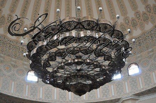 Blog de hibaplatre page 11 decoration de platre for Blog platre marocain