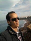 Photo de hamzabeta