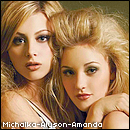 Photo de Michalka-Alyson-Amanda