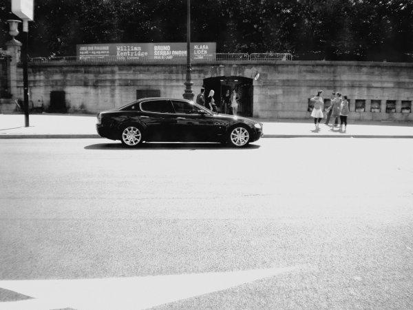 Maserati Quattroporte Av Rivoli (75)
