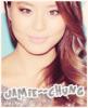 Jamie--Chung