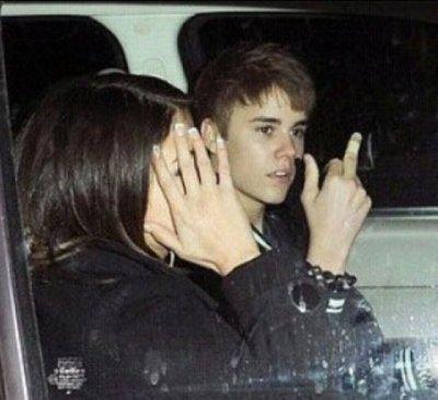 """Justin Bieber : """"désolé"""" d'avoir été grossier"""